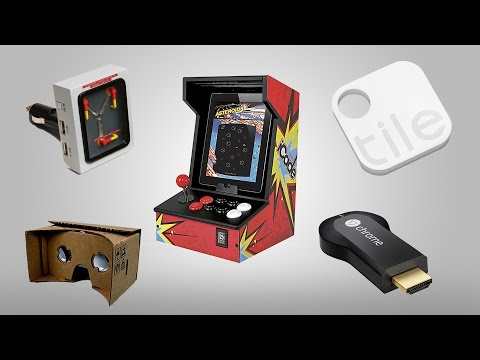 5-cool-tech-gifts-under-$100!-(2014)