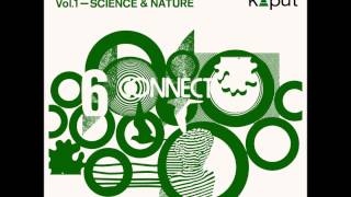 Café Kaput - Nucleus & Nib