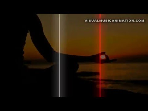 Yanni For All Seasons   Lyrics  Visual Music Animation
