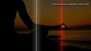 "Yanni ""For All Seasons""  - Lyrics  (Visual Music Animation)"