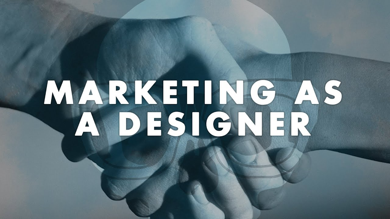 how to market yourself as a graphic designer how to market yourself as a graphic designer