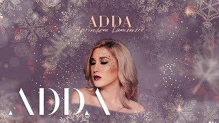 ADDA - Aprindem Lumanari (Original Radio Edit)