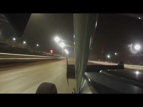 4-13-18  IMCA /305 sprint  car at williams grove speedway