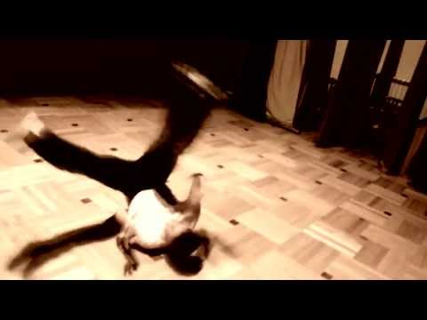 Armada Crew Dance Video
