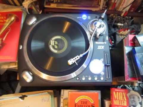 Immortality - William Jennings Bryan - Religious Recitation - 78 rpm