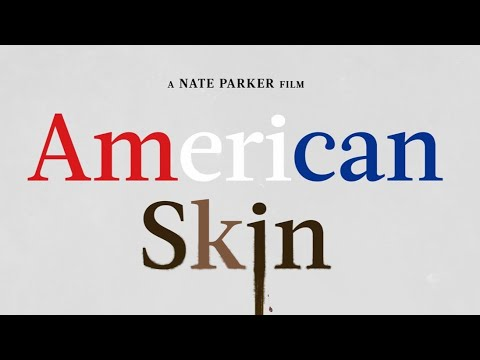 Support American Skin