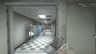 CS GO : Ace By HazeHook