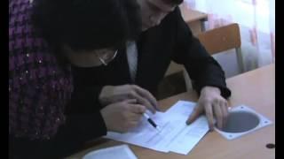 урок истории Шгенова МК 11 класс 2014