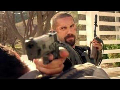 Download Filma Aksion Me Titra Shqip(SCOTT ADKINS)