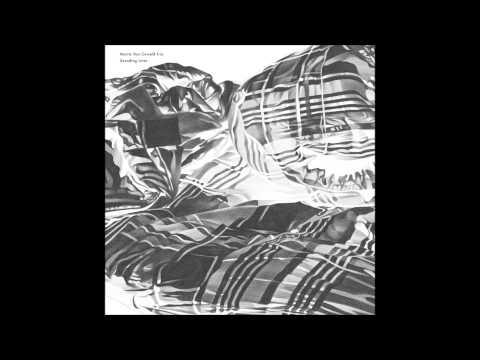 Moritz Von Oswald Trio - Sounding Line 5 (Spectre)