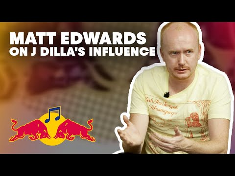 Matt Edwards Lecture (Melbourne 2006) | Red Bull Music Academy