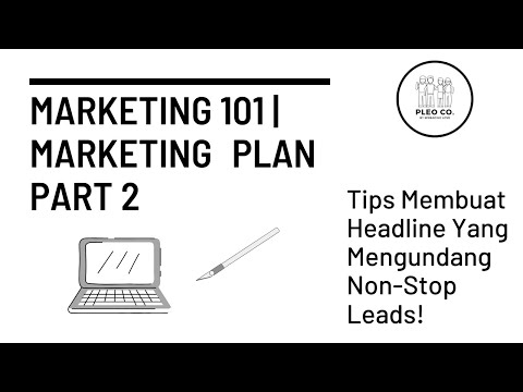 marketing-plan-part-2-|-tips-copywriting-|-membuat-headline-yang-mengundang-leads