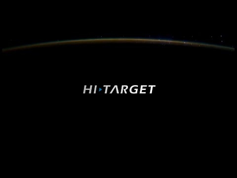 Hi Target Video  Company Introduction