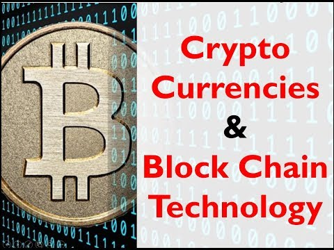 Blockchain & Cryptocurrencies - Quickly Explained for UPSC || IAS || Prelims