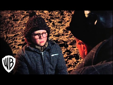 A Christmas Story: 30th Anniversary - Fudge - Own It Now
