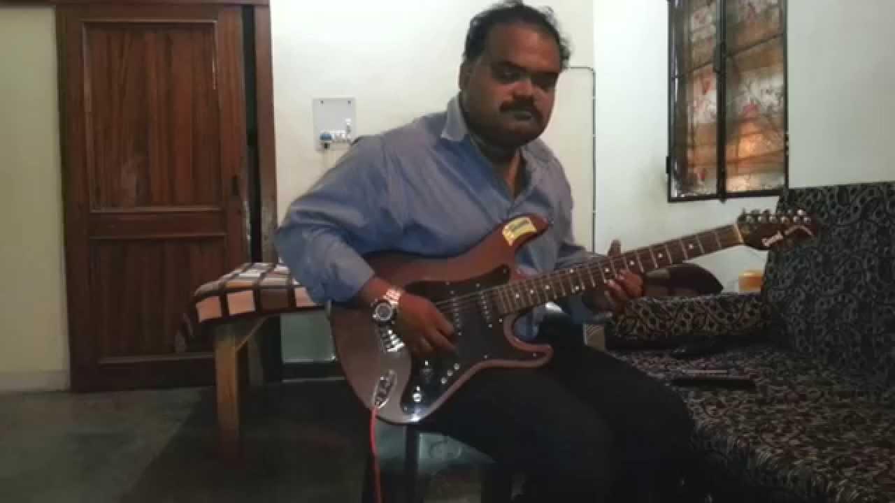 Dheere Dheere Se Meri Zindagi Main Aana From Aashiqui1990itar