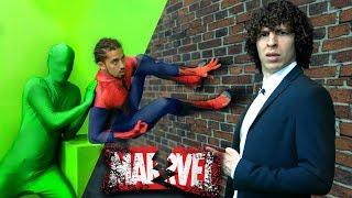 wenn-sony-spider-man-abholt--jay-amp-arya