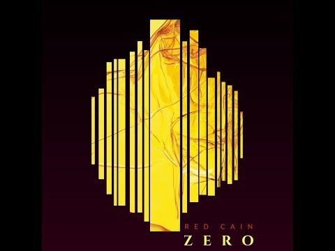 Red Cain - ZERO (2018 Single)
