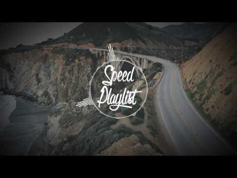 Timeflies - Gravity | Speed Remix