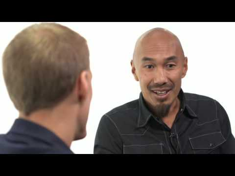 Don't Be Decieved, Disciples Make Disciples by Francis Chan And David Platt