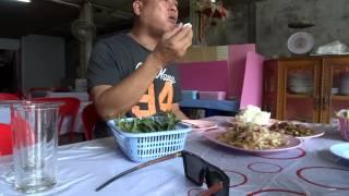 สุดยอดตำลาวศรีสะเกษ Tum Laos Sisaket