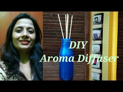 diy-aroma-diffuser---all-about-reed-stick-aroma-diffuser-and-health-benefits-of-essential-oils