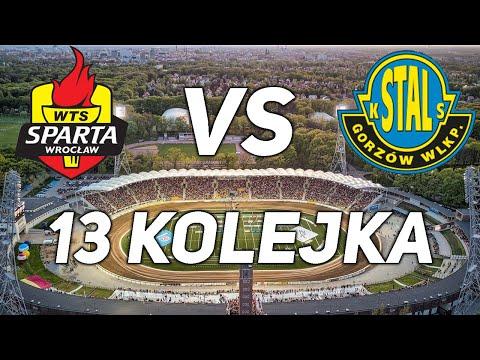 Speedway Grand Prix Wrocław 2020! Wszystkie Biegi/All heats! from YouTube · Duration:  29 minutes 40 seconds