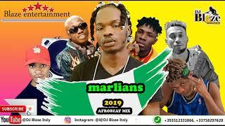 naija-marlians-afrobeat-mp3