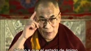 Dalai Lama Un Camino a la Felicidad