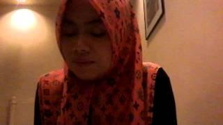 Suara Emas Hajjah Faridah bt Daud Qariah dari Indonesia, Mantaaaapppppp....