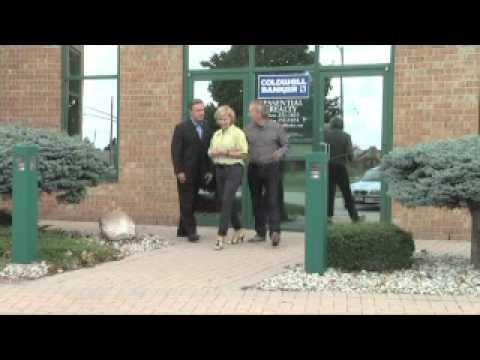 Argentum Mortgage Finance Corp -