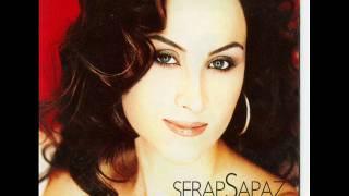 Serap Sapaz - Çok Tatlısın Original + 2 Remixes HQ