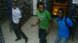 Kenyan nuh behaviour(2)-moha,joji & joe.flv