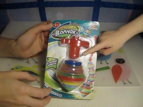 Юла – занимательная развивающая игрушка для малышей. Первые годы жизни ребенка – это активное познание окружающего мира, а также развитие.