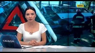 видео Расписание автобусов Черновцы