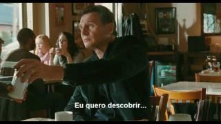 Chloe - Trailer do Filme legendado em português (PT-BR) - O Preço da Traição