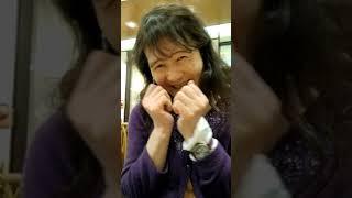 きゃーのきゃーの  。Emi-chanですの  。 今日のスマイルトークは順位戦A級ラス前同日決戦ですの  。 将棋界のシャイニールミナス:佐藤康光会長モテミツは、後一勝で ...