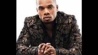 Kirk Franklin- Declaration (This is It)