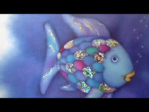 el-pez-arco-iris