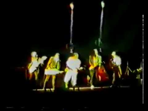 Peter Gabriel   Live Milano 87 this is the picture free cam mpg