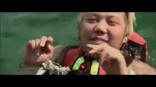 Repeat youtube video หนังผีไทย - ก้านคอกัด (Thai Zombies - Gancore Gud)  เต็มเรื่อง