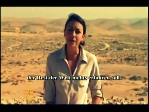 Atommacht Israel entzieht sich jeder internationalen Kontrolle