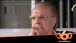 Le360.ma • L'actuelle offensive diplomatique du Maroc vue par un politologue