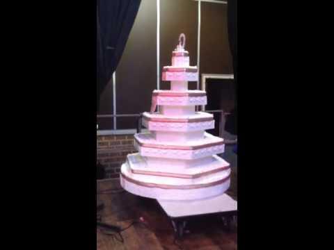 Mariage gitan 2014 laura jason youtube - Youtube mariage gitan ...