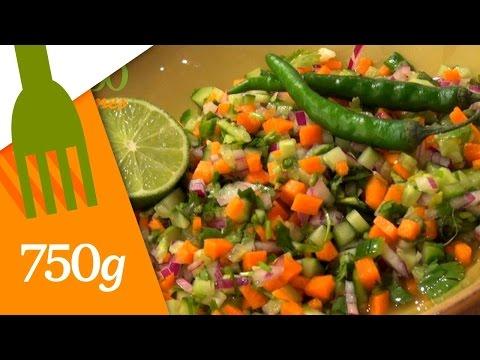 recette-de-salade-indienne-ou-katchumar---750g