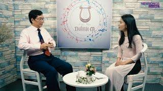 Newsongs Channel - Cảm Nhận Thánh Ca - Số 2