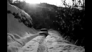 Video honda cr v snow download MP3, 3GP, MP4, WEBM, AVI, FLV Juli 2018