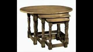 Pine Furniture - Oak Furniture-shabby Chic Furniture-dining Chairs