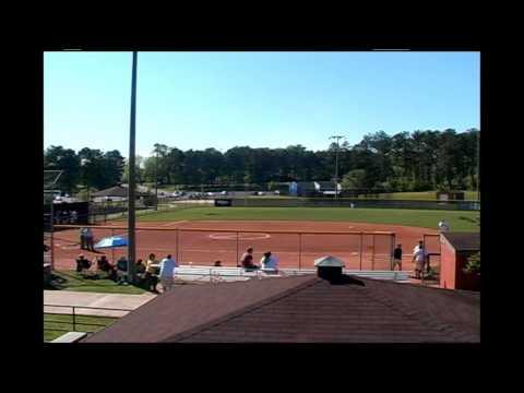 Gordon State College Live  Sports Channel