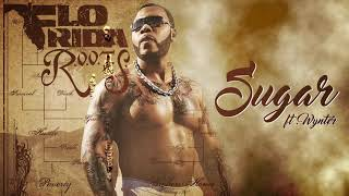 Flo Rida Sugar feat. Wynter Audio.mp3
